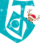 Advent Jugend Logo